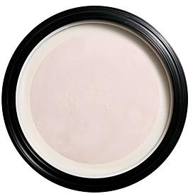 Clé de Peau Beauté Translucent Loose Powder (Refill)