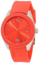 Puma Women's PU102712007 Grip Analog Watch