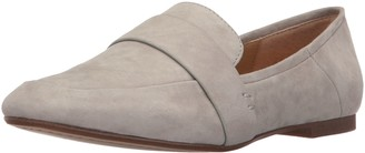 Splendid Women's Delta Loafer Flat