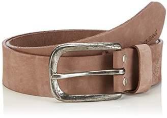 Cross 0260K Belt