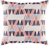 John Robshaw Vanara Pillow Cover