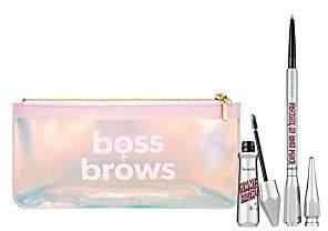 Benefit Cosmetics Women's Boss Brows, Baby! Brow Duo