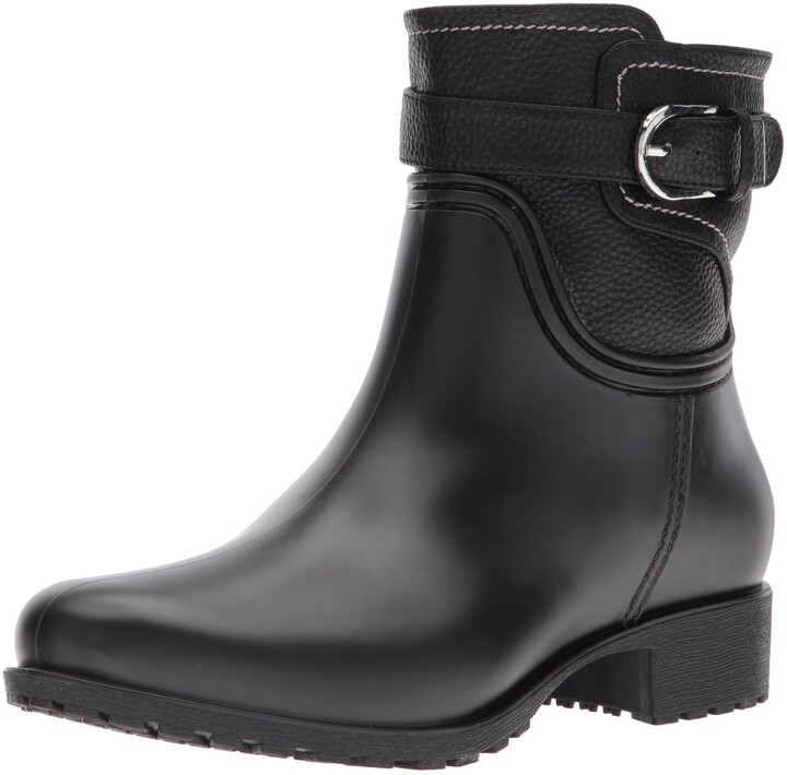 dav Womens Telluride rain Bootie