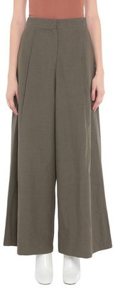 Soho De Luxe Casual trouser
