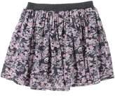 Name It Skirts - Item 35285081