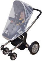 Jolly Jumper Solar Safe Stroller and Playard Net