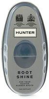 Hunter Rubber Instant Boot Shine