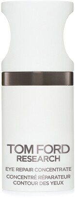 Tom Ford Research Eye Repair Concentrate