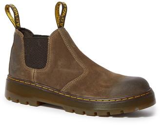 Dr. Martens Hardie Bear Track Chelsea Boot