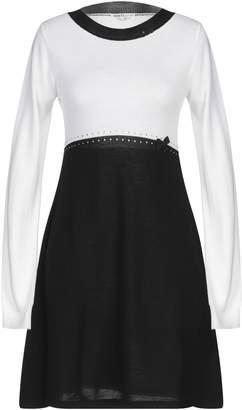 Ean 13 Short dresses - Item 34956627NO