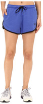 Puma No. 1 Logo Shorts