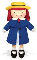 """Yottoy Madeline 16"""" Soft Doll"""