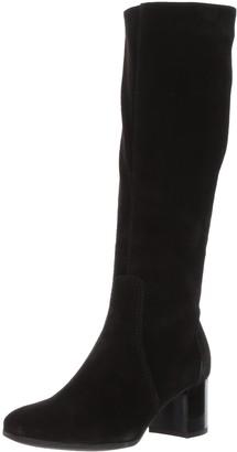 La Canadienne Women's Jackie Fashion Boot