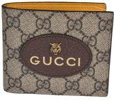Gucci Neo Vintage Wallet