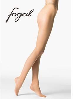Fogal Caresse 20D Pantihose - Blossom
