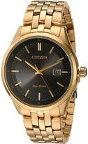 Citizen BM7252-51E Contemporary Dress