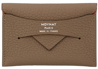 Moynat Enveloppe card-holder