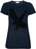 Stella McCartney falcon t-shirt