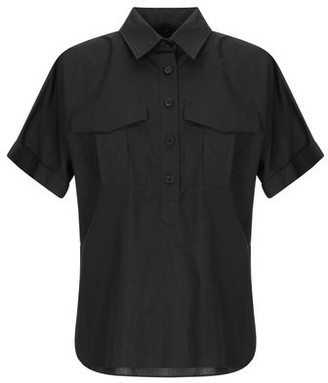Compagnia Italiana Shirt