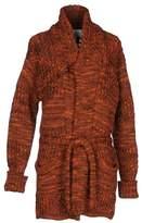 Paura Overcoat