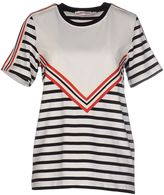 See by Chloe T-shirts
