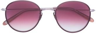 Garrett Leight Paloma Sun sunglasses
