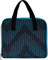 JCPenney BLUE AVOCADO BlueAvocado Lunch Carrier with Mat