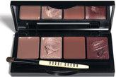 Basics Lip Palette