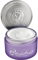 Bond No.9 Bond No. 9 Scent of Peace body silk