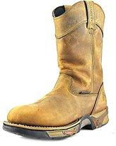 Rocky Men's Aztec Hunting Boot
