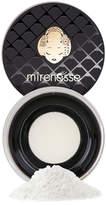 Mirenesse Studio Magic Face BB Pore Powder 8g - Translucent