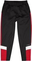 Givenchy Black jersey sweatpants