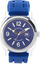 Dooney & Bourke Watches Sport Watch