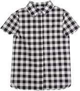 Dolce & Gabbana Shirts - Item 38640014