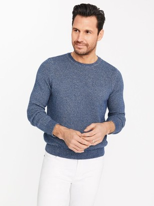 J.Mclaughlin Samuel Sweater