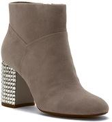 MICHAEL Michael Kors Women's Arabella Ankle Boot