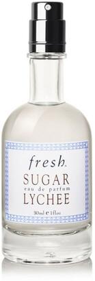 Fresh Sugar Lychee Eau de Parfum (30 ml)