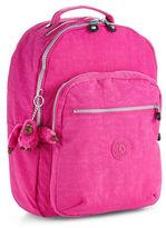 Kipling Seoul Laptop Backpack