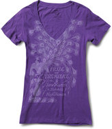 Out of Print Pride And Prejudice Tee