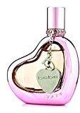 Bebe Sheer Eau De Parfum Spray For Women 50Ml/1.7Oz
