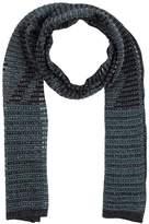 M Missoni Oblong scarves - Item 46517790