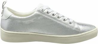 Fly London Women's Maco833fly Fashion Sneaker
