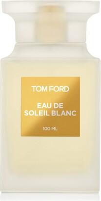 Tom Ford Eau De Soleil Blanc Eau de Toilette (100 ml)