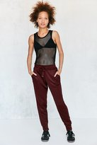 Silence & Noise Silence + Noise Andy Pull-On Jogger Pant