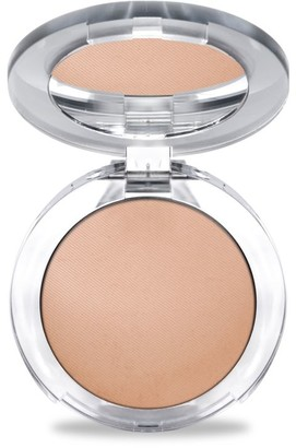 Pur Cosmetics 4-In-1 Pressed Mineral Makeup Spf 15 8G Blush Medium