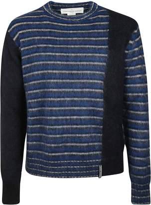 Golden Goose Fumio Sweater