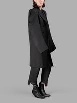 Vetements Coats