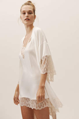 Flora Nikrooz Gale Kimono