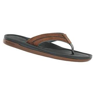 Cobian Men's Tofino Bolster Flip Flops