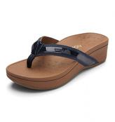 Vionic Hightide Sandal